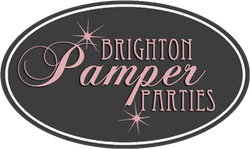 Brighton Pamper Parties